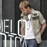 Chris Coco - Melodica Episode #291 - 02-Feb-2015