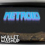 Metroid Remixes & Mashups | Hip Hop, Rap & Trap Music Mix [TMM9]