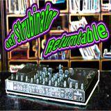 der Strubinator - Returntable Demo-DJ-Mix 09.11.2011 (4DeckMix-Traktor S4)