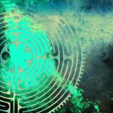 Le Carnet d'Emeraude - Cinquième Voyage / The Emerald Book - Fifth Journey