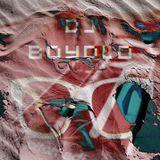 ◙-Soul Trip Mixtape -◙ - ♠ Dj Boydlo ♠
