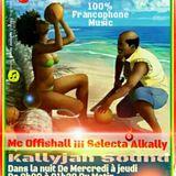 # 128 # DHCity rs En Mode Run Hit Top Mix calvitie Man a la plage 20 10 16