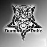 11th May 2017 Demonize Debz on Metal Devastation Radio.com