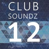 Clubsoundz vol.12 (FREE DOWNLOAD in discription)