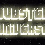 Best Dubstep Songs Mix Volumen 1