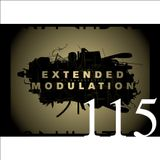 extended modulation #115