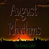 August Rhythms