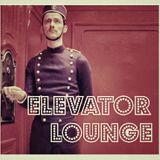 Elevator Lounge