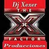 Xexer-April 07 Mix 2016 (Original Remix)