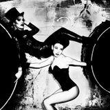 Alena's 70s Mix /  March 2013