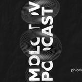 Phlorid - Live @ Molotov Podcast [25.05.2019]