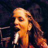 çocukluğumun şarkıları '94-'97 (II)