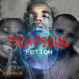 TRAPSOUL POTION MIX