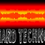 DJ Chris Butler - This Techno is Hard !