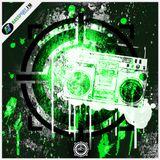 Audio Overload On @BassPortFM - Episode 82 - #bassportfm