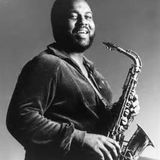 World of Jazz 224 - Tribute to Arthur Blythe