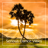 Serious Dance Vibes Seven