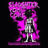 Slaughter Vomit Core - Dead Soul 2005