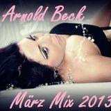 Arnold Beck März Mix 2013
