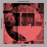 Sam Hall - DJ Directory Mix #16