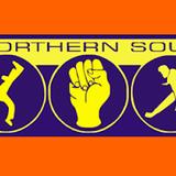 Northern Soul Mix 08-03-2015