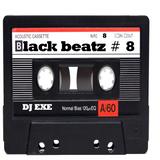 blackbeatz#8