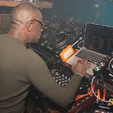 Booker T Liquid Session Soulful House Master Mix Vol 30