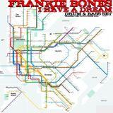 Frankie Bones -  I Have A Dream