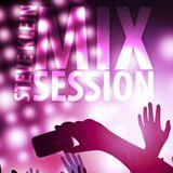 Steve Klein - Mixsession 4