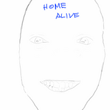 Home aLive part 2