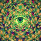 KetateK Acid/Tekno/Core Mix