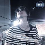 RYUJI OTSUKA - DJ Mix #1