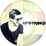 Upstroke - Monitor Podcast [07.13]