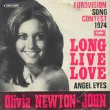 UK Top 40: 6th April 1974