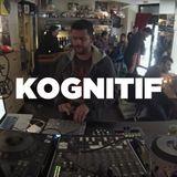 Kognitif • Live set • LeMellotron.com