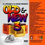 DJ Jtorcher & DJ SIXX20 - Old & New 3