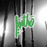 antho_lo_g   Sunday 24th August 2014,  2:10