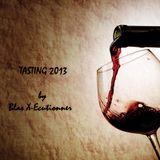 Tasting 2013: Best of 2013