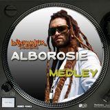 Medley #1 - Alborosie