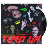 Hannibal FLYNT - Turn Up (Vald Alkpote Biffty Dj Weedim Mix Selection)