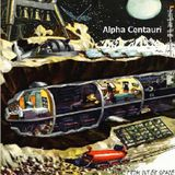 Music from Outer Space - 12 - Alpha Centauri