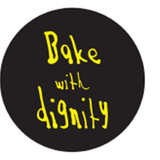 Bake With Dignity on AFO LIVE