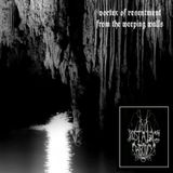 Nostalgic Agony - Vortex Of Resentment From the Weeping Walls Teaser Trailer