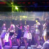 ❤ Người Lạ Ơi Cho Tôi Xin Hít 1Like - By BM On The Mix ♪♪