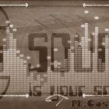 M.CosMiN -New MixinG