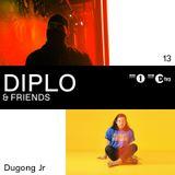 13 - Diplo & Friends 2019.02.24.
