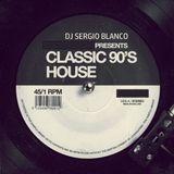 House 90s