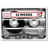 LF Mixtape de Li Mozza