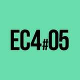 Electric Circus 4 - 05