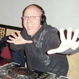 Tim Spinnin Schommer - Freestyle Flashback #1